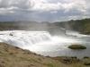Robertm-Iceland_Waterfall