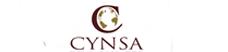 cynsa