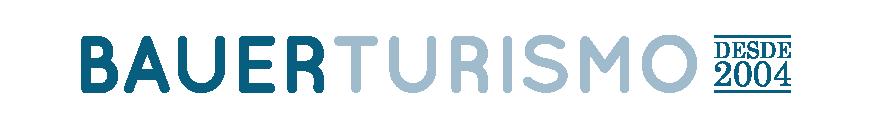 Bauer Turismo Logo